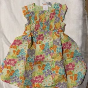 Gymboree butterfly blossoms spring 2012 classic